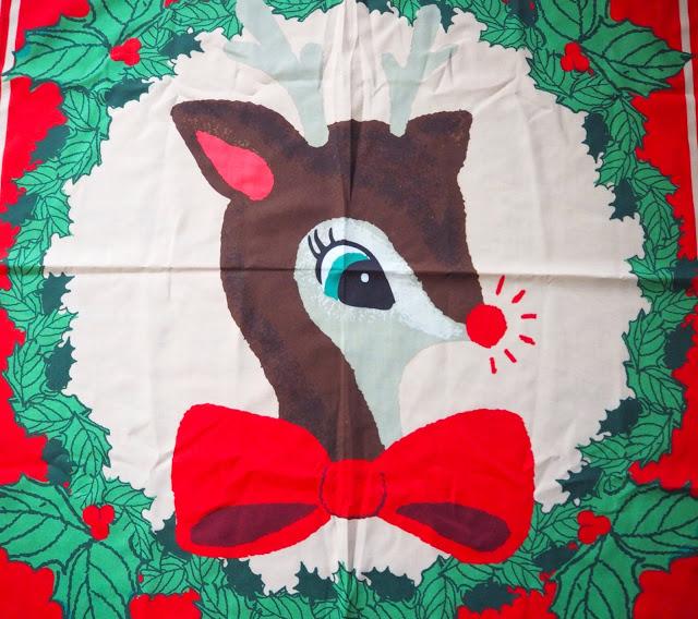 Lush Christmas Haul 2016