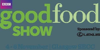 Good Food Show Winter 2016