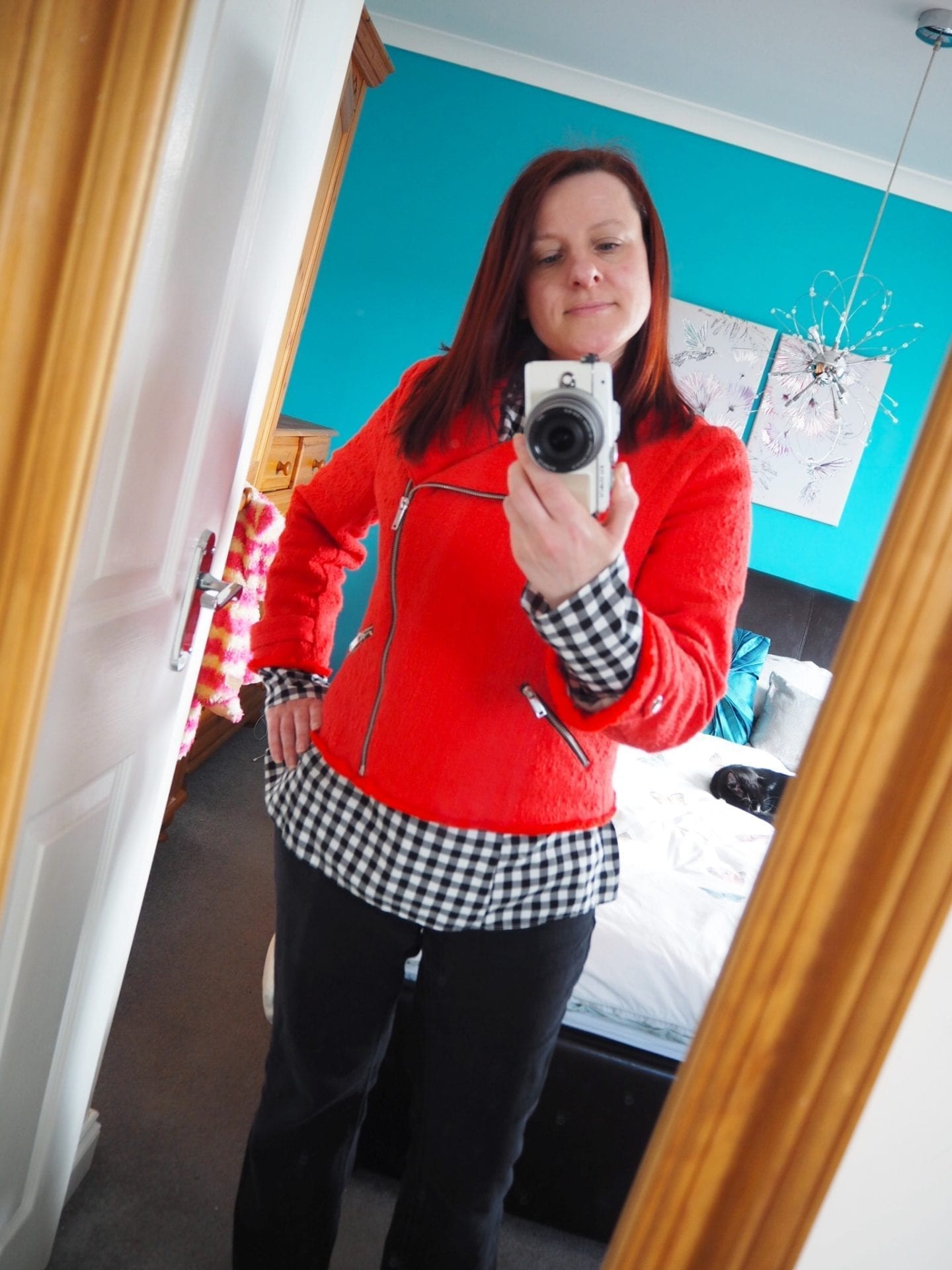 Slimming World 12 Weeks Later