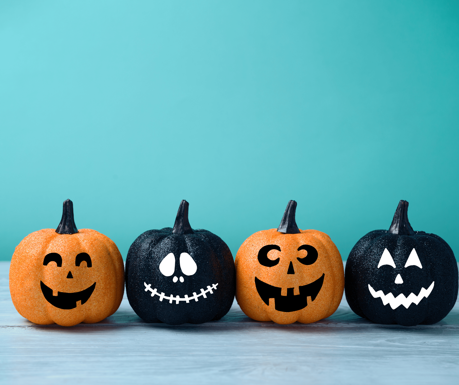 30 Halloween Blog Post Ideas For any niche #halloween #blog #post #ideas