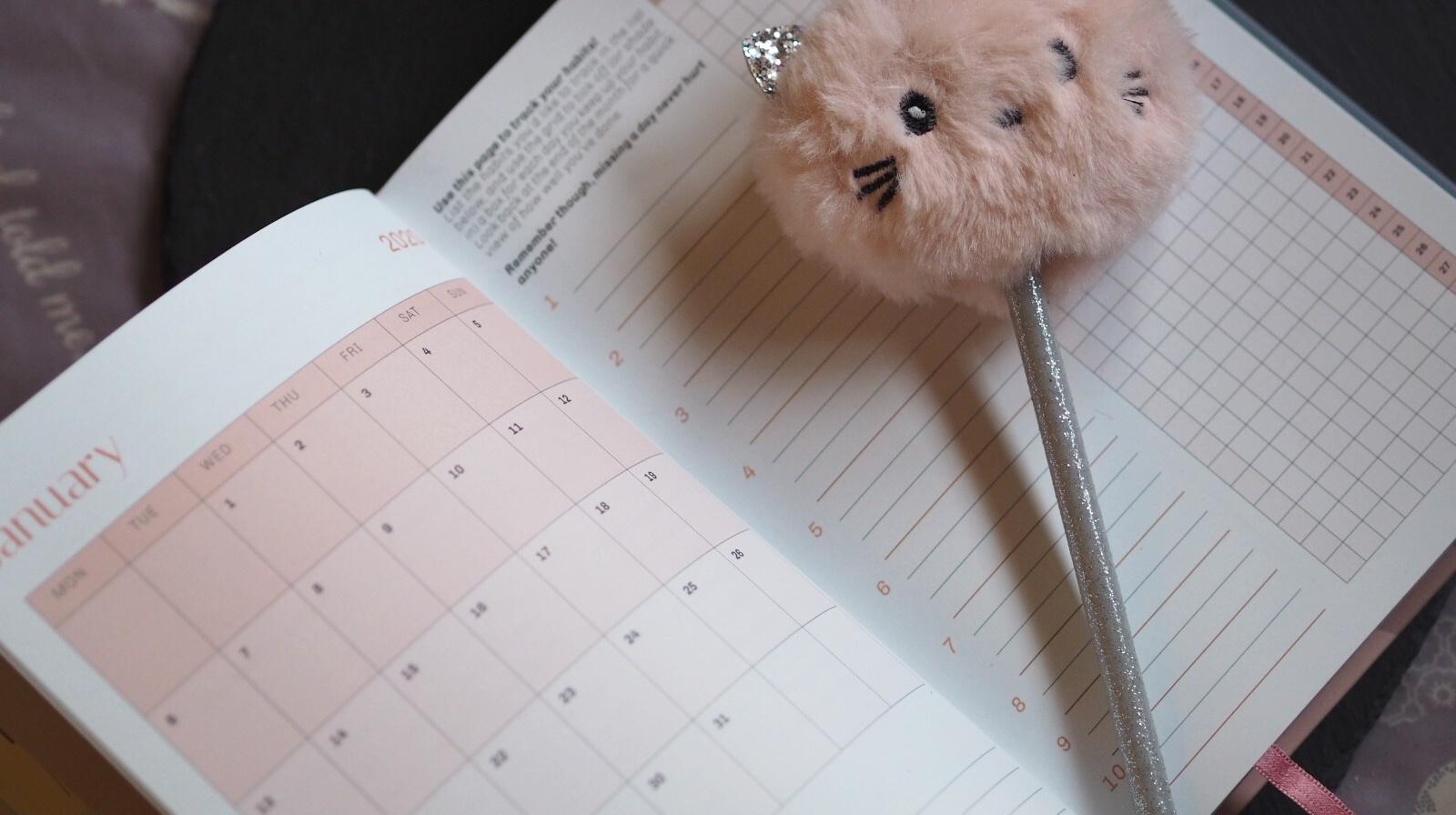 Why January Sucks | How To Banish The January Blues